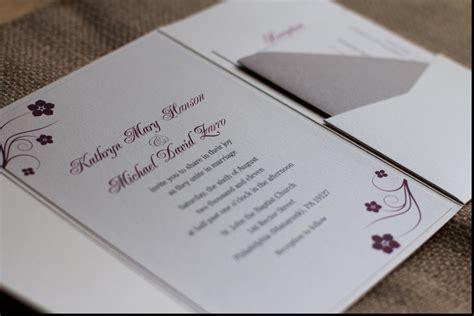 michael s wedding invitations diy wedding invitations invitation librarry
