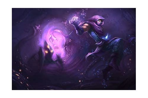 league of legends deals