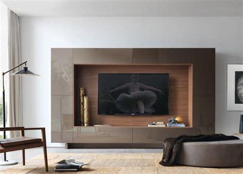 Wandpaneele Wohnzimmer 1087 by Meubles Salon Apportez Style Et L 233 L 233 Gance Dans Votre Espace