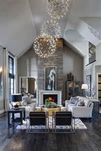Great Room Chandeliers 17 Best Ideas About Two Story Foyer On 2 Story Foyer Mill Work And Foyer Colors