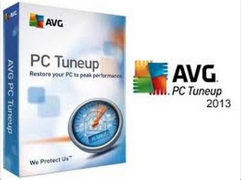 how to download and install AVG PC TuneUp 2013 FULL ...