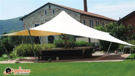tende da giardino tende da giardino