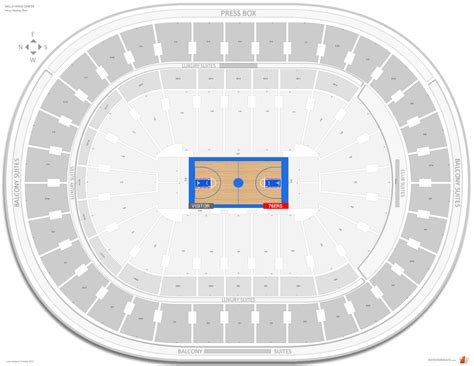 fargo center philadelphia seating chart philadelphia 76ers seating guide fargo center