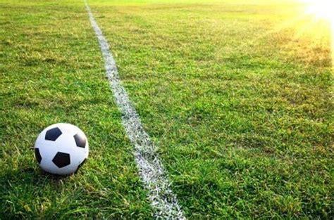 diretta gol it mobile calcio su diretta mobile risultati in tempo reale per il