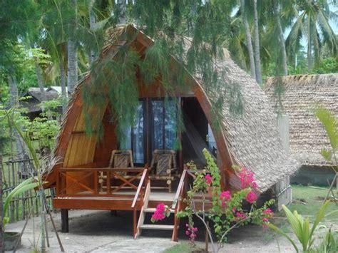hut indonesia indonesia huts images