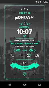 zooper widget android apps on google play