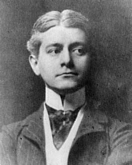 biography of benjamin franklin norris frank norris american author britannica com