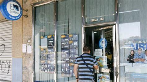 oficinas endesa granada endesa y la polic 237 a desactivan 20 casos de fraude
