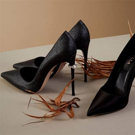 silla shoes le silla shoes boots heels pumps and sandals for women
