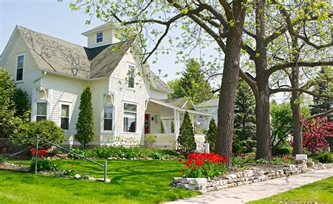 door county wisconsin bed and breakfast door county bed and breakfast in historic sturgeon bay wi