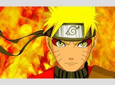 10 Best Naruto Wallpapers For DP Purposes - The RamenSwag Naruto Sage Mode Kyuubi Eyes