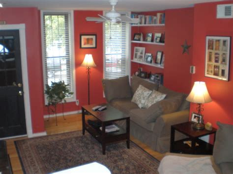 row house living room information about rate my space questions for hgtv