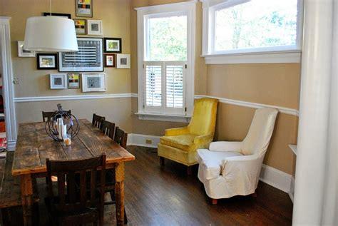 cbid home decor  design choosing color