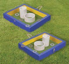 backyard washer toss washer toss game on pinterest