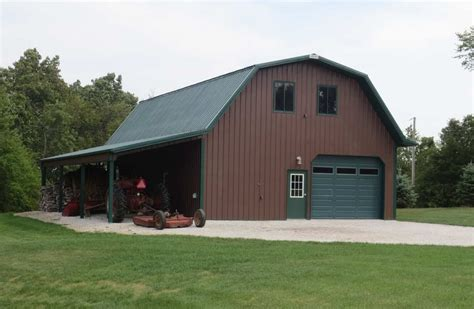 with living quarters pole barn house plans and prices new buildings with living quarters floor plans joy studio