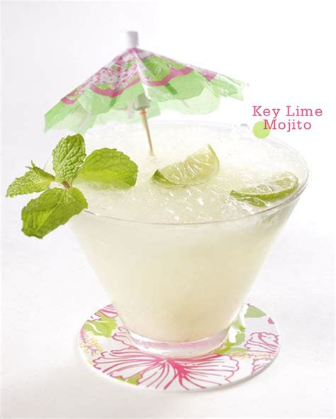 mojito cocktail mix 94 best limeade images on pinterest limes recipes and