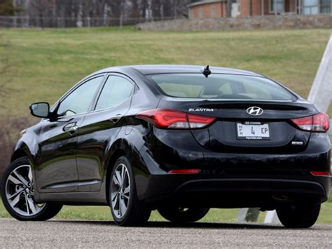 hyundai elantra mpg 2014 top 10 best cars for global cars brands