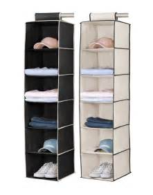 simplify black and storage sets