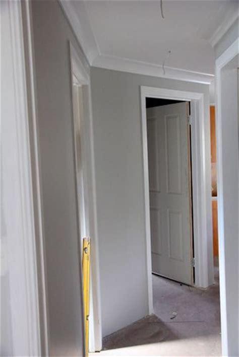dulux interior paint dulux dieskau master bedroom ideas pinterest