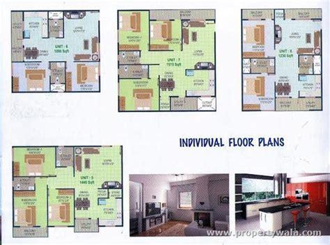 devagiri greens akshaya nagar bangalore apartment