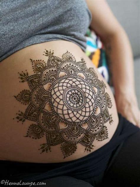 tattoo mandala na barriga 74 ideias de tatuagem mandala incr 237 veis significados
