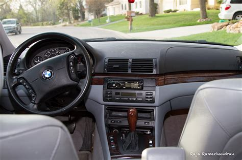 Interior Accessories Moth Design by 2003 Bmw 325i Interior Trim Parts Brokeasshome