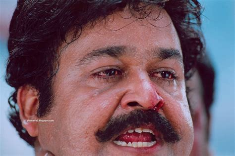 hd images of actor mohan lal latest mohanlal news mohanlal photos videos tattoo