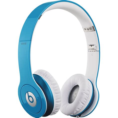 Headphone Beats By Dr Dre Hd Beats By Dr Dre Hd On Ear Headphones Mh7g2am A B H Photo