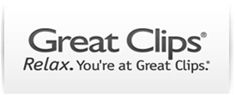 haircut coupons kansas city my kansas city mommy 6 99 haircuts at great clips no