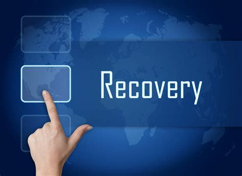 recovery plan nationstates dispatch the free nations recovery plan