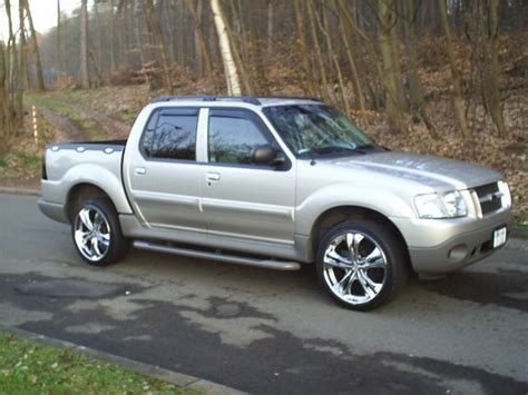 17 inch ford explorer rims 22 rims ford explorer sport trac