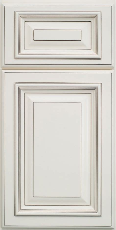 raised panel kitchen cabinet doors highlighted white and square raised panel for kitchen cabinets doors kitchen ideas