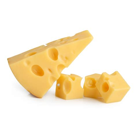 cheese emoji 100 cheese emoji 54 best emoji party images on