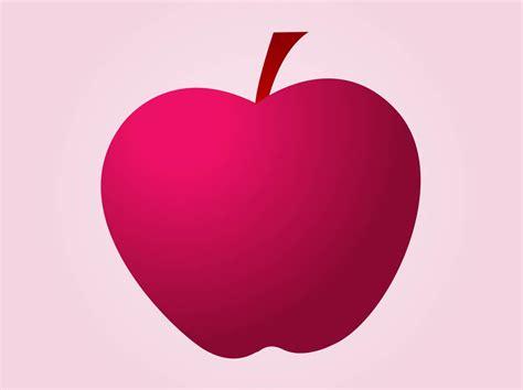 apple vector apple vector graphics