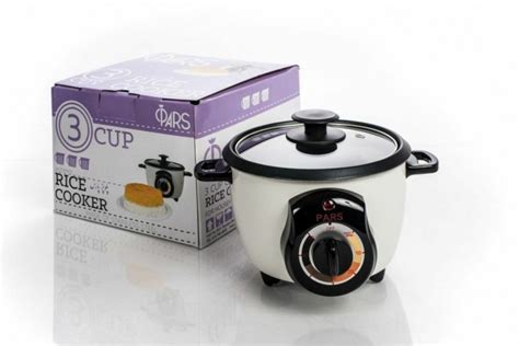 Rice Cooker Cosmos Mini pars 3 cup rice cooker near me los angeles mini rice cooker