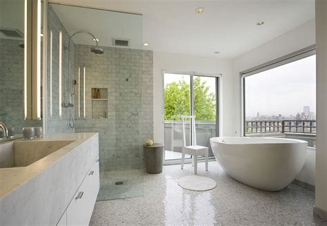 master bathroom bathtubs 15 freestanding tubs home dreamy