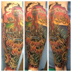 Infinity Ink Sturgis Mi 34 Curated Bamf Tattoos Ideas By Wingmandy The