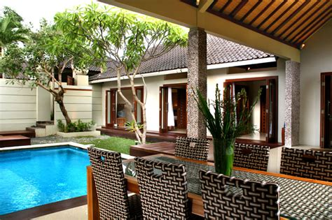 3 bedroom villas luxury private pool villas grand akhyati villas and spa