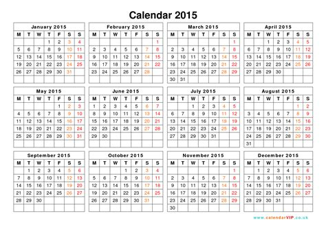 year calendar templates instathreds co
