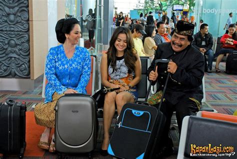 film indonesia test pack download foto film test pack you are my baby kapanlagi com