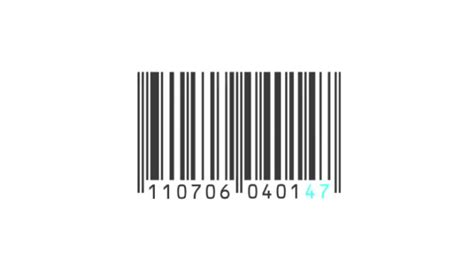 hitman barcode tattoo barcode tattoo hitman