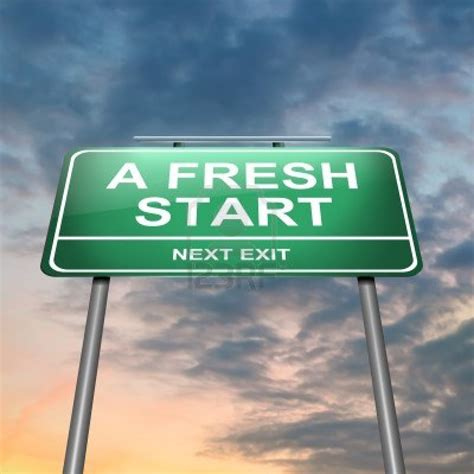 how to start fresh in ep 41 new year s resolutions plan a fresh start now