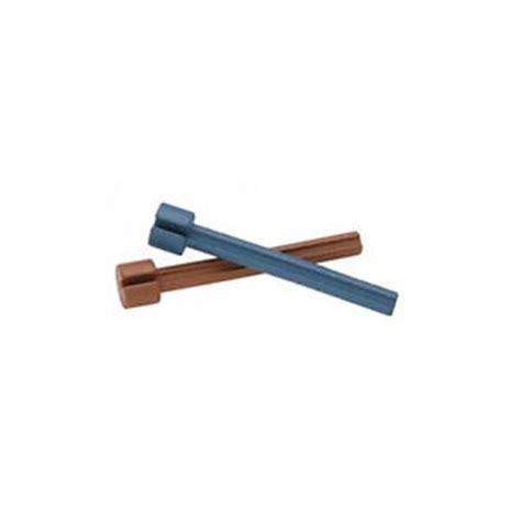 10 Gram Tungsten Tip Plug Weights For Graphite Golf Shaft