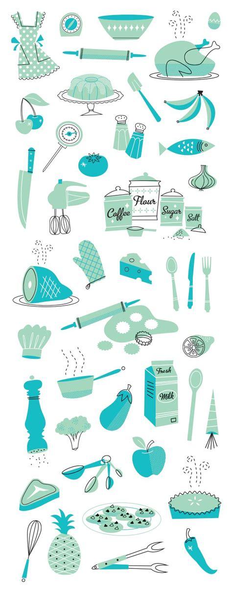 Think Cook Cook Brad Style best 20 cookbook design ideas on recipe book