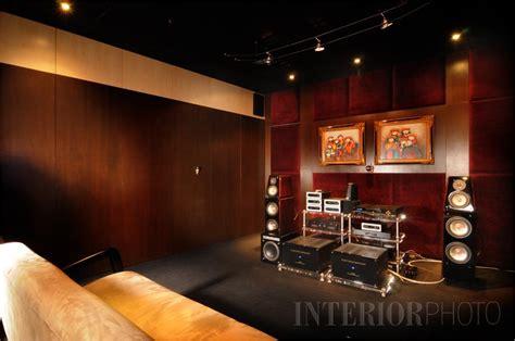 music room design hifi showroom interiorphoto professional photography
