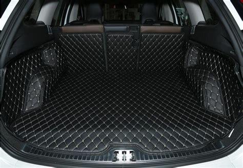 popular volvo xc60 cargo mat buy cheap volvo xc60 cargo