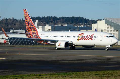 batik air career lentomatkustaja vitsaili pommista voi saada 15 vuoden