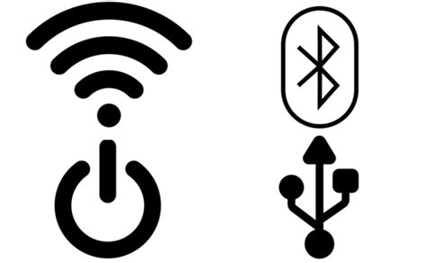 imagenes de simbolos juveniles s 237 mbolos tecnol 243 gicos qui 233 n los invent 243 y qu 233 significan