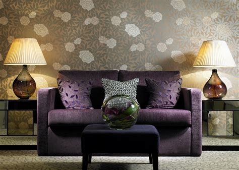 Wallpaper Furniture by Furniture Wallpapers Backgrounds