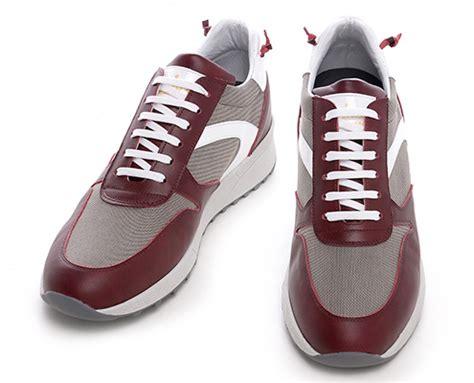 rialzo interno scarpe uomo scarpe con rialzo interno guidomaggi per aumentare la statura